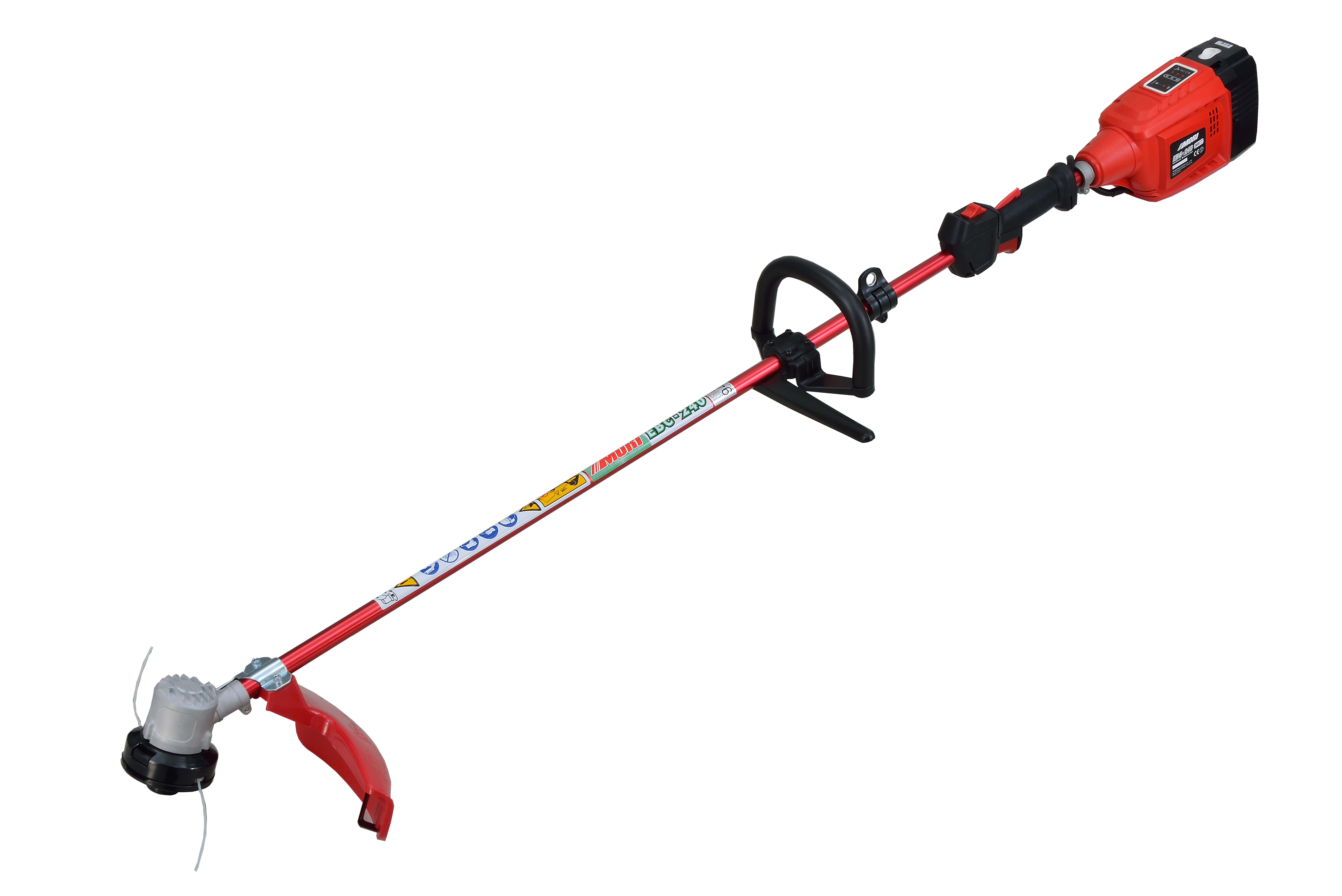 taiwan professional electric brush cutter and earth auger manufacturer  power pole saw  garden